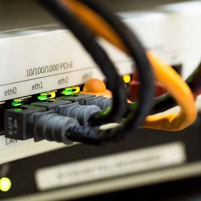 Tech Term: Bandwidth