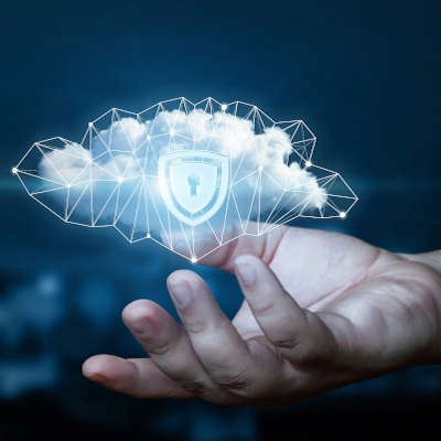 Make Sure Your Use of the Cloud is Secure