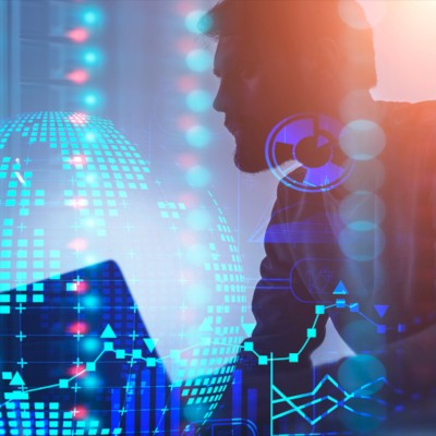 Know Your Tech: Virtual Machine