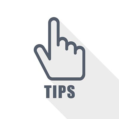 Tip of the Week: Simple Windows 10 Tips