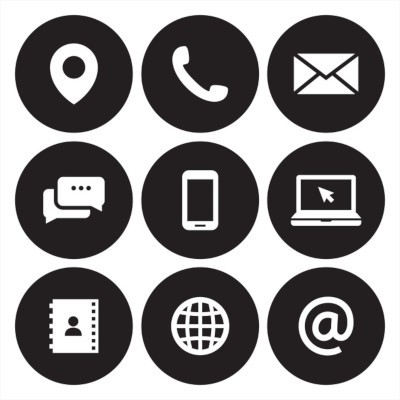 Business Communication Tools Your Business Could Use