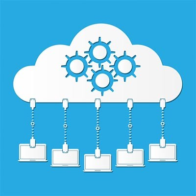 How to Get the Right Cloud Solution for Your Business