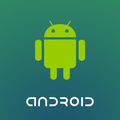 Tip of the Week: 5 Handy Android Shortcuts