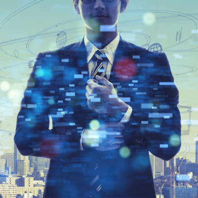 2021 is Poised to Hold Some Big IT Challenges to Overcome