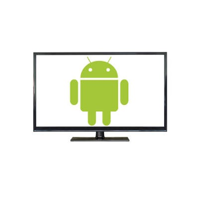 Tip of the Week: Tip of the Week: Mirror or Cast Your Android Device's Screen