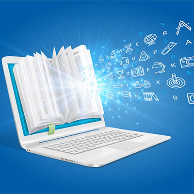 A Knowledge Base System Is a Great Tool to Streamline Operations