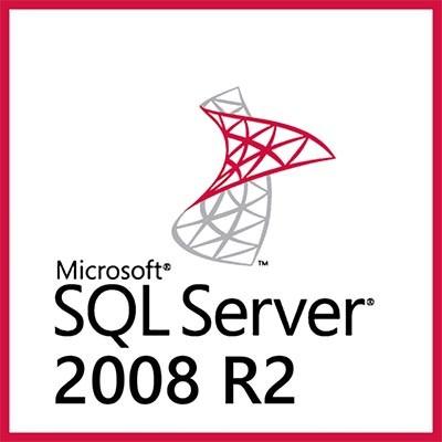 Microsoft SQL Server 2008 Will Soon Reach EOL