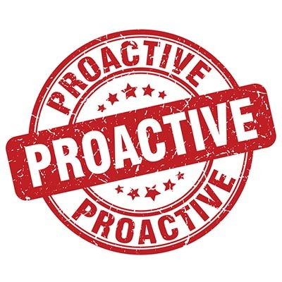 Tip of the Week: Proactive Maintenance Keeps Tech Running Smoothly