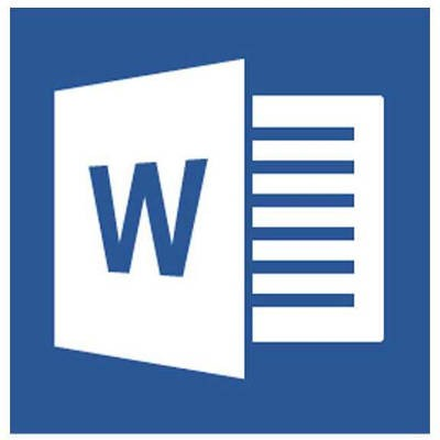 Tip of the Week: 3 Useful Microsoft Word Features