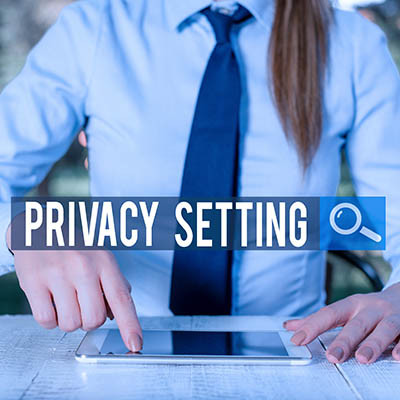 Browser Privacy Settings that You Should Know