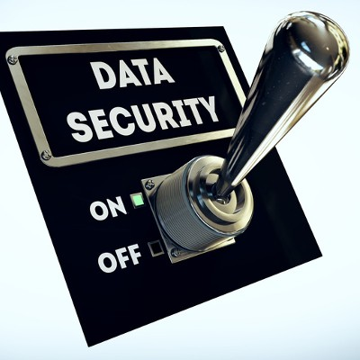 3 Ways Your Business Can Prioritize Data Security